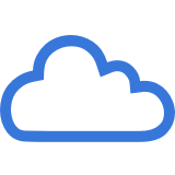 Cloud en on-premise architectuur